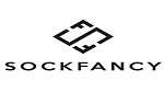 sockfancy coupon code and promo code