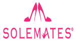 solemates coupon code and promo code