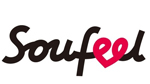 soufeel coupon code and promo code