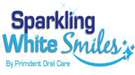 sparkling white smiles coupon code and promo code