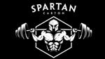 spartan carton coupon code and promo code