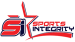 sports integrity coupon code and promo code