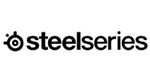 steelseries coupon code and promo code