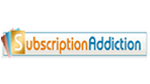 subscription addiction coupon code and promo code