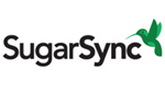 sugarsync coupon code and promo code