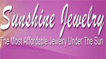 sunshine jewelry coupon code and promo code