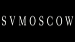 svmoscow coupon code and promo code