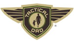 tactical dad coupon code and promo code