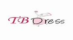 tbdress coupon code and promo code