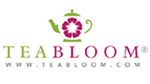 teabloom coupon code and promo code