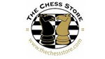the chess store coupon code and promo code