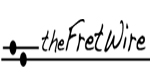 the fret wire coupon code and promo code