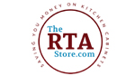 the rta store coupon code and promo code