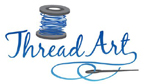 threadart coupon code and promo code
