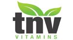 tn vitamins coupon code and promo code