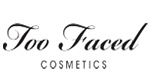 too faced coupon code and promo code