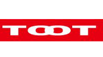 toot coupon code and promo code
