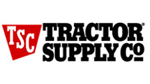tractor supply coupon code and promo code