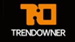 trendowner coupon code and promo code