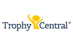 trophy central coupon code and promo code