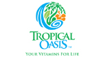 tropical oasis coupon code and promo code