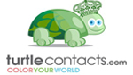 turtle contacts coupon code and promo code