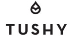 tushy coupon code and promo code