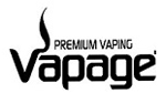 vapage coupon code and promo code