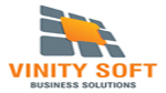 vinity soft coupon code and promo code