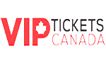 vip tickets canada coupon code and promo code
