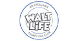 walt life coupon code and promo code
