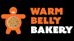 warm belly bakery coupon code and promo code