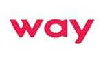 way.com coupon code and promo code