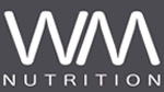wm nutrition coupon code and promo code