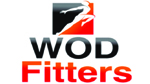 wod fitters coupon code and promo code