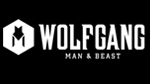 wolfgang discount code and promo code