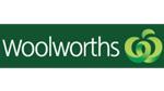 wool worths discount code promo code