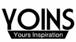 yoins coupon code and promo code