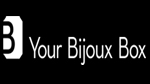 your bijoux box coupon code and promo code