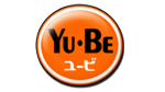 yu-be coupon code and promo code