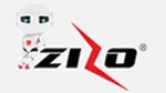 zizo wireless coupon code and promo code